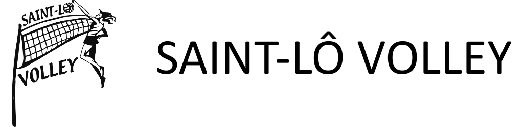 Saint-Lô Volley
